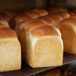 【地域情報】上本町で有名な高級生食パンをご存知ですか?