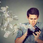 【会計・税務情報】個人事業主の人必見確定申告で損をしない為に・・・