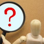 【会計・税務情報】貸付金の未収利息を計上し続けていませんか?