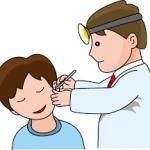 【地域】大阪警察病院は耳鼻科が有名?知ってましたか?