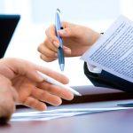 【会計・税務】近年の相続税申告時の手続きに関する改正について(前編)